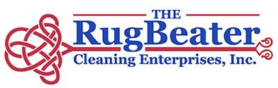 The Rug Beater carpet cleaning